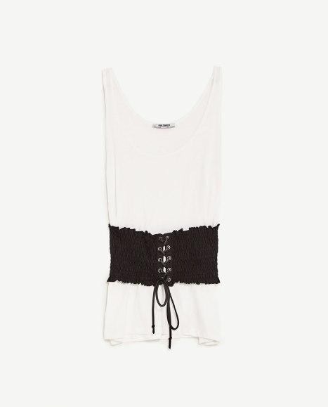 https://www.zara.com/ch/fr/femme/t-shirts/sans-manches/débardeur-avec-corset-c718509p4445575.html