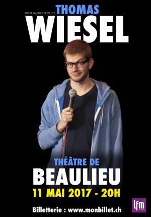 thomas-wiesel-affiche-11-mai-theatre-de-beaulieu-2017-300x429