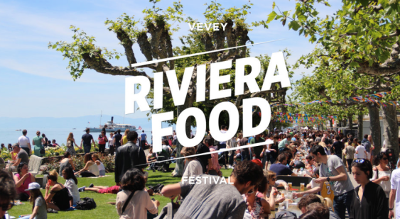 riviera food festival chicandswiss blog suisse