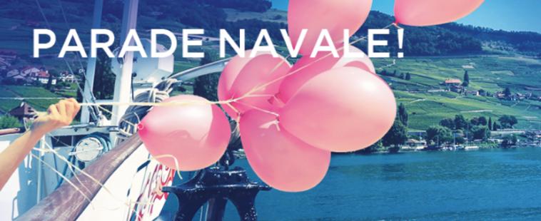 parade navale cugy cgn blog suisse