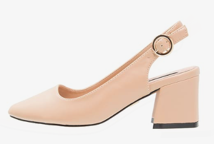 https://fr.zalando.ch/lost-ink-escarpins-nude-l0u11b016-j11.html