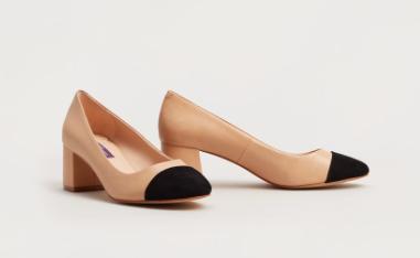 http://shop.mango.com/CH-fr/p0/femme/accessoires/chaussures/escarpins-cuir?id=83030186_08&n=1&s=accesorios.zapatos