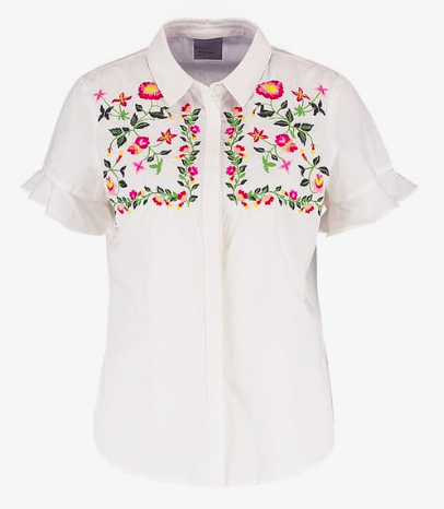 https://fr.zalando.ch/vero-moda-blouse-snow-white-ve121e0rh-a11.html