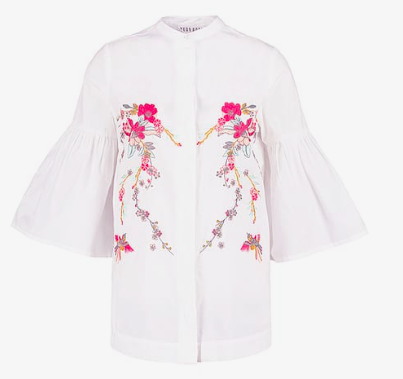 https://fr.zalando.ch/neon-rose-trophy-blouse-white-nr421e004-a11.html