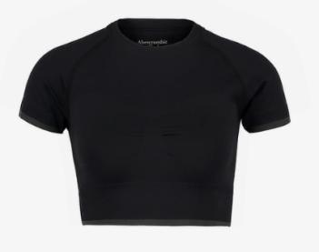 https://fr.zalando.ch/abercrombie-fitch-t-shirt-basique-black-a0f21d00k-q11.html