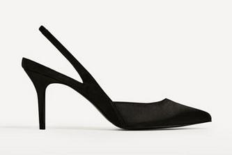 https://www.zara.com/ch/fr/femme/chaussures/tout-voir/chaussures-%C3%A0-talons-ouvertes-%C3%A0-l-arri%C3%A8re-c719531p4065468.html