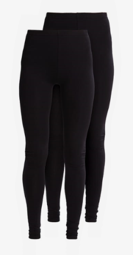 https://fr.zalando.ch/new-look-petite-leggings-black-nl721a016-q11.html