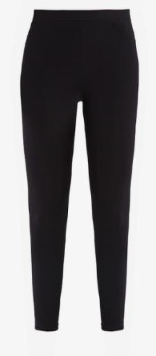 https://fr.zalando.ch/tom-tailor-denim-leggings-black-to721a03w-q11.html