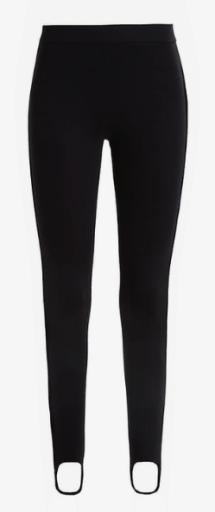 https://fr.zalando.ch/vero-moda-vmstirup-leggings-blackhibiscus-ve121a0hv-q12.html