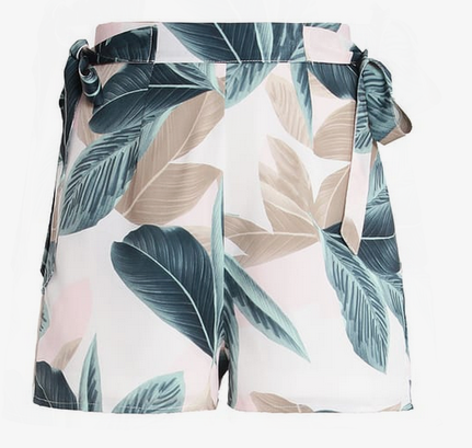 https://fr.zalando.ch/missguided-tropical-short-multicolor-m0q21s01g-t11.html