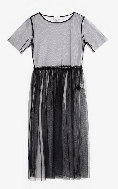 https://fr.zalando.ch/bik-bok-balance-dolly-robe-chemise-black-bh921c030-q11.html