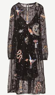 https://www.zara.com/ch/fr/femme/robes/tout-voir/robe-mi-longue-en-tulle-brodé-c719020p4281116.html