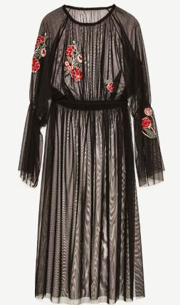 https://www.zara.com/ch/fr/femme/robes/tout-voir/tunique-en-tulle-brodée-c719020p4467014.html