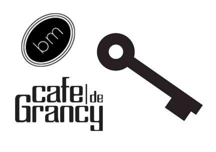 triolisme brasserie montbenon café de grancy saint-pierre