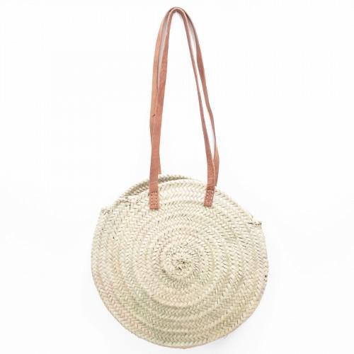 http://twicy-store.com/sacs-pochettes/3003-grand-panier-rond-anse-en-cuir-.html