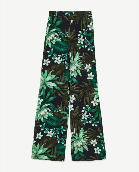 https://www.zara.com/ch/fr/femme/pantalons/tout-voir/pantalon-ample-imprim%C3%A9-c719022p4601544.html