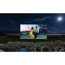 Allianz cinéma Lausanne juillet 2017