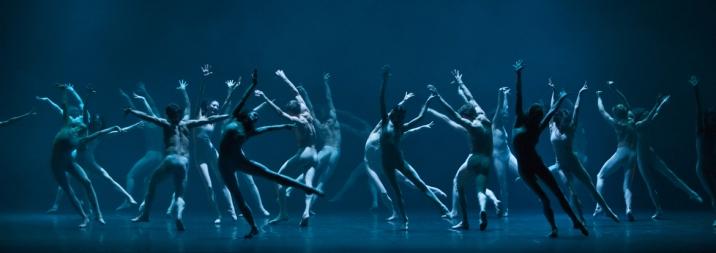 agenda ballet anna karina chicandswiss