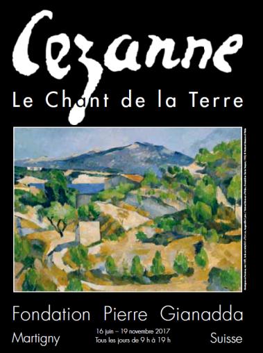 Cézanne_17_affiche Gianadda