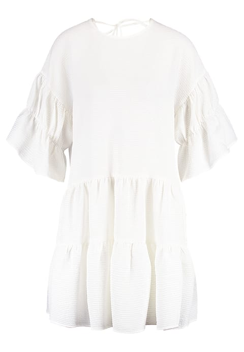 chicandswiss_lostink_robe blanche été