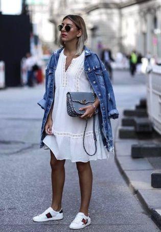 chicandswiss_pinterest_whitedress10