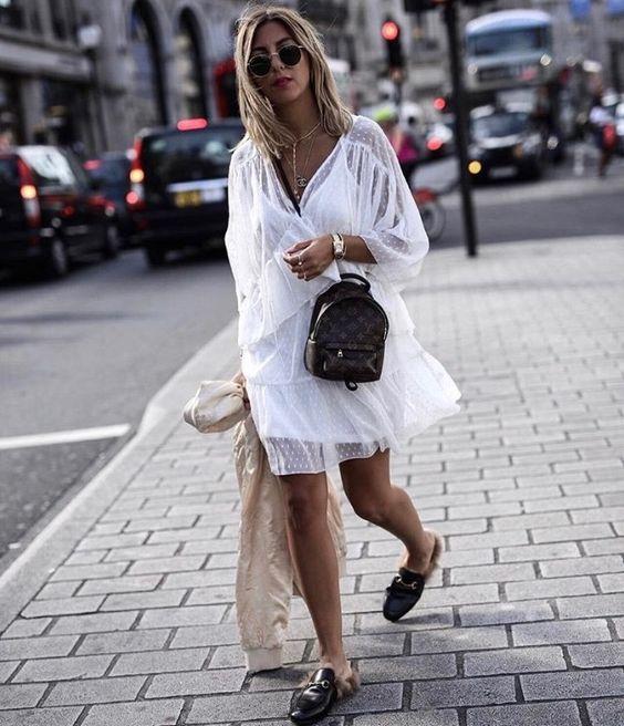 chicandswiss_pinterest_whitedress5