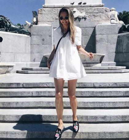 chicandswiss_pinterest_whitedress7