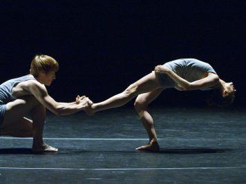 it dansa ballet beausobre