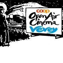 open air cinéma vevey