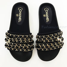 chanel_sliders_slippers