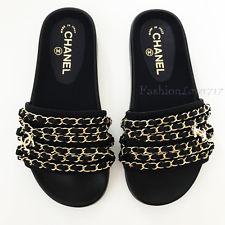 chanel_sliders_slippers