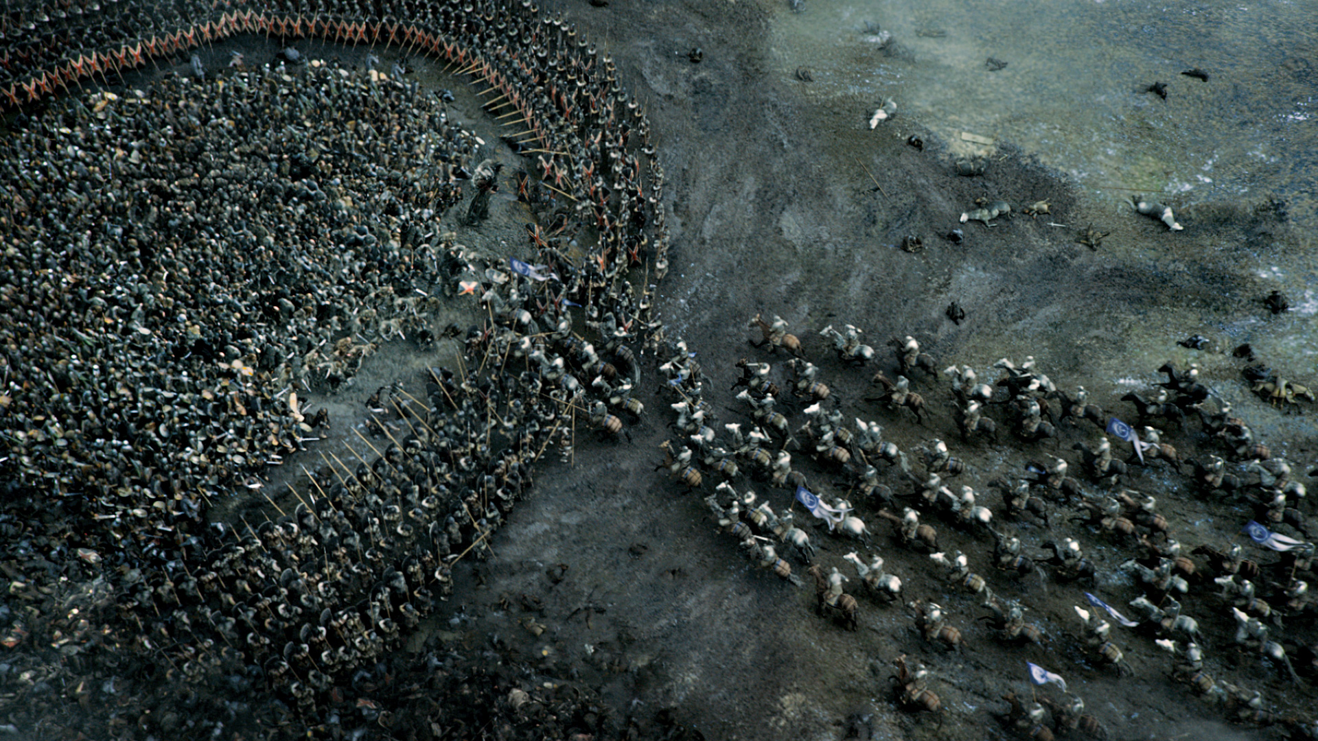 chicandswiss_battle of the bastards_game of thrones