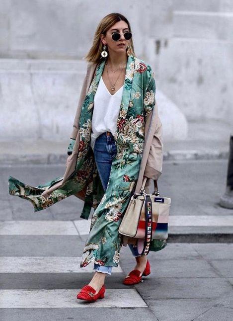 chicandswiss_pinterest_kimono_inspo_2