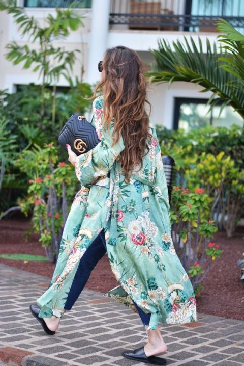 chicandswiss_pinterest_kimono_inspo_4