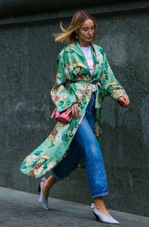 chicandswiss_pinterest_kimono_inspo_7