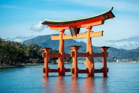 travel by cocktail japon beau-rivage palace lausanne