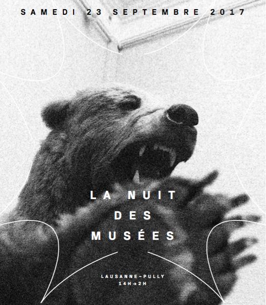 chicandswiss_nuit des musées_lausanne_2017