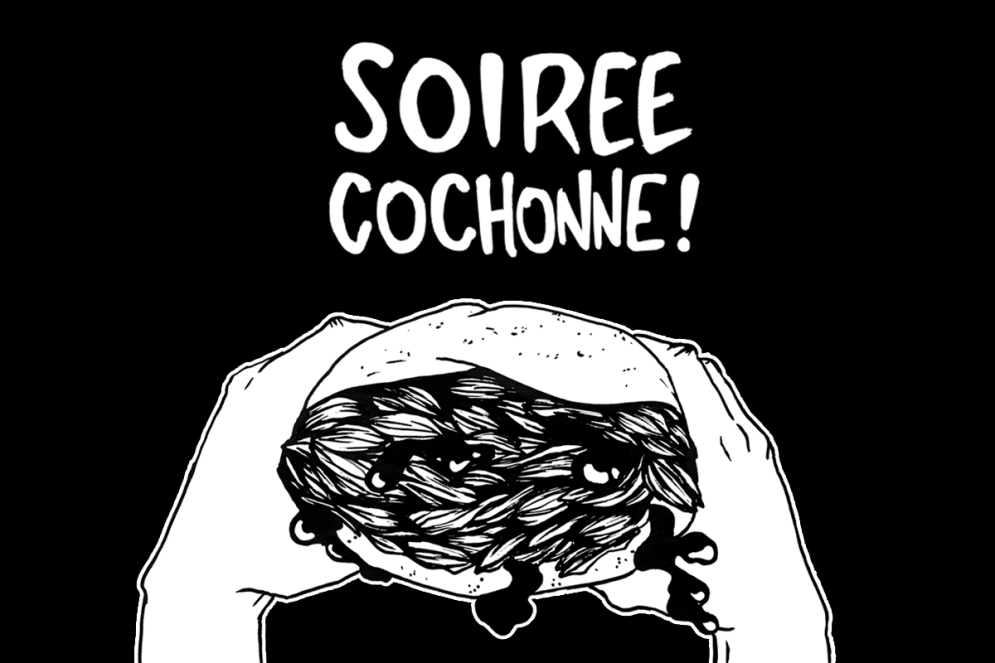 chicandswiss_lausanne_soiree_cochone
