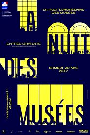 chicandswiss_nuit des musées_lausanne