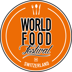 chicandswiss_world food festival_lausanne_septembre 2017