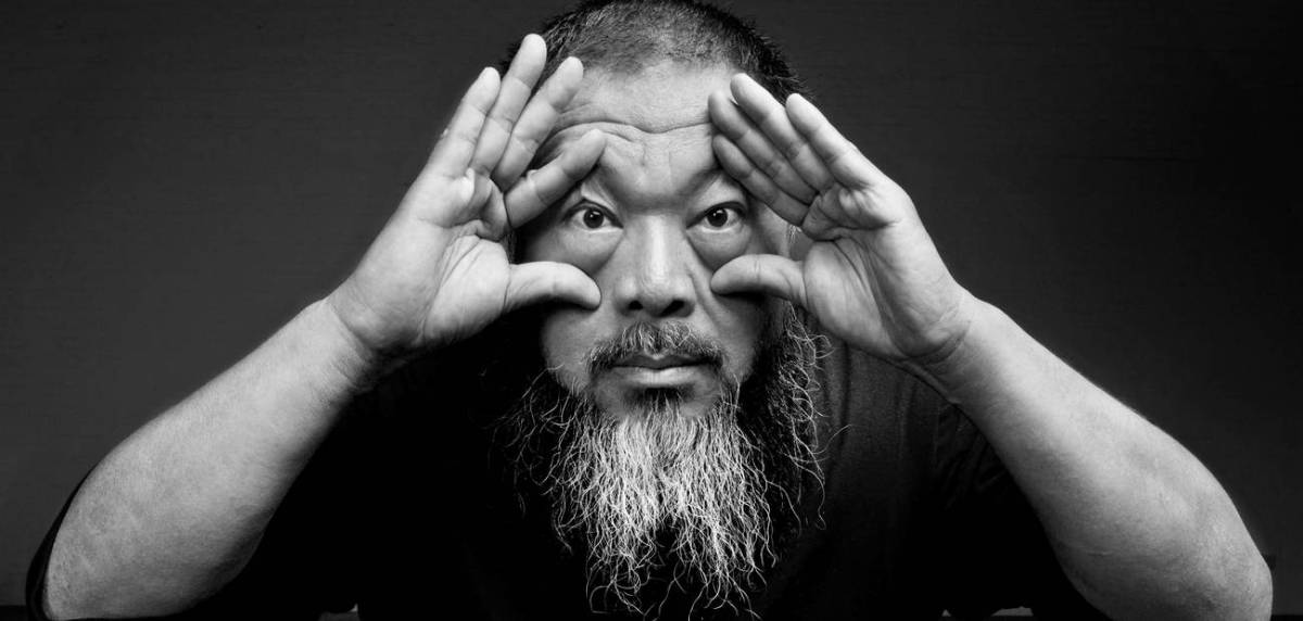 csm_Banniere-_photo-credit-Ai-Weiwei-Studio__344e302605