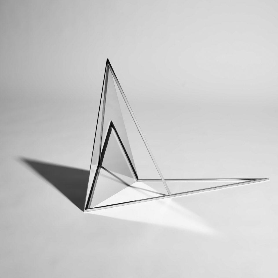 STRUCTURE-01-Daniela-Droz-Mobilab-gallery_light-960x960