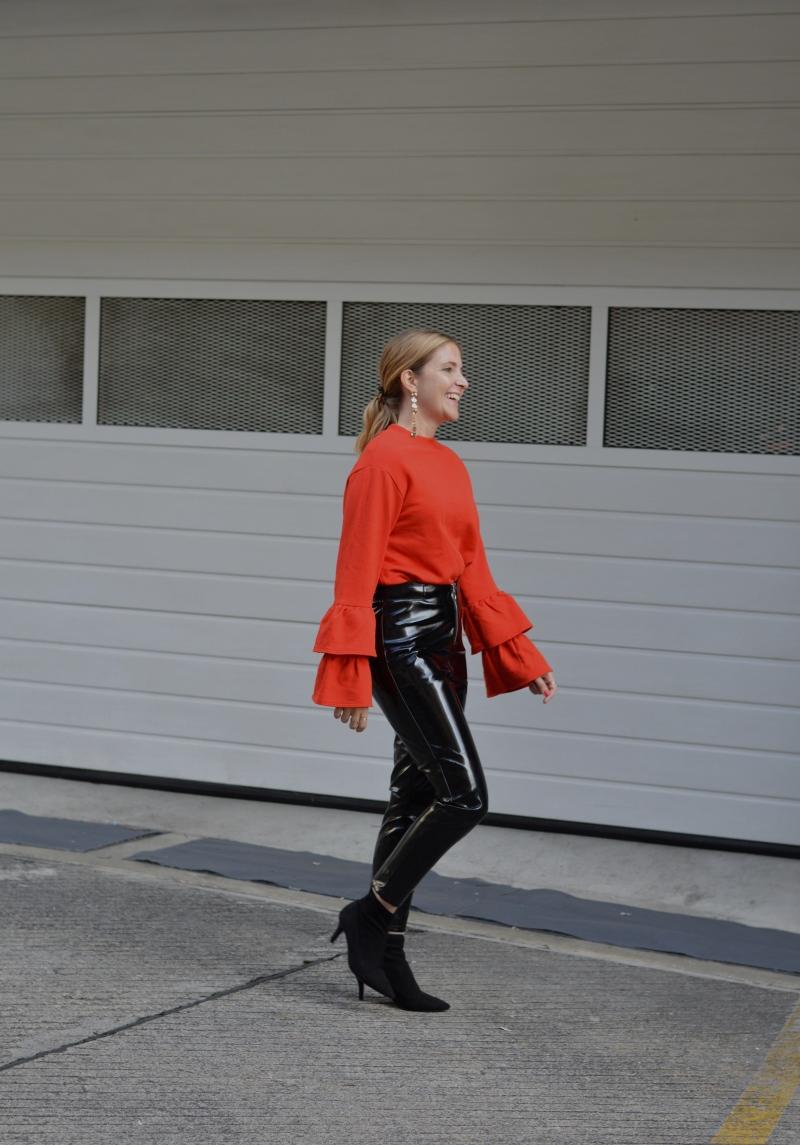 chicandswiss_pantalon vinyle 17