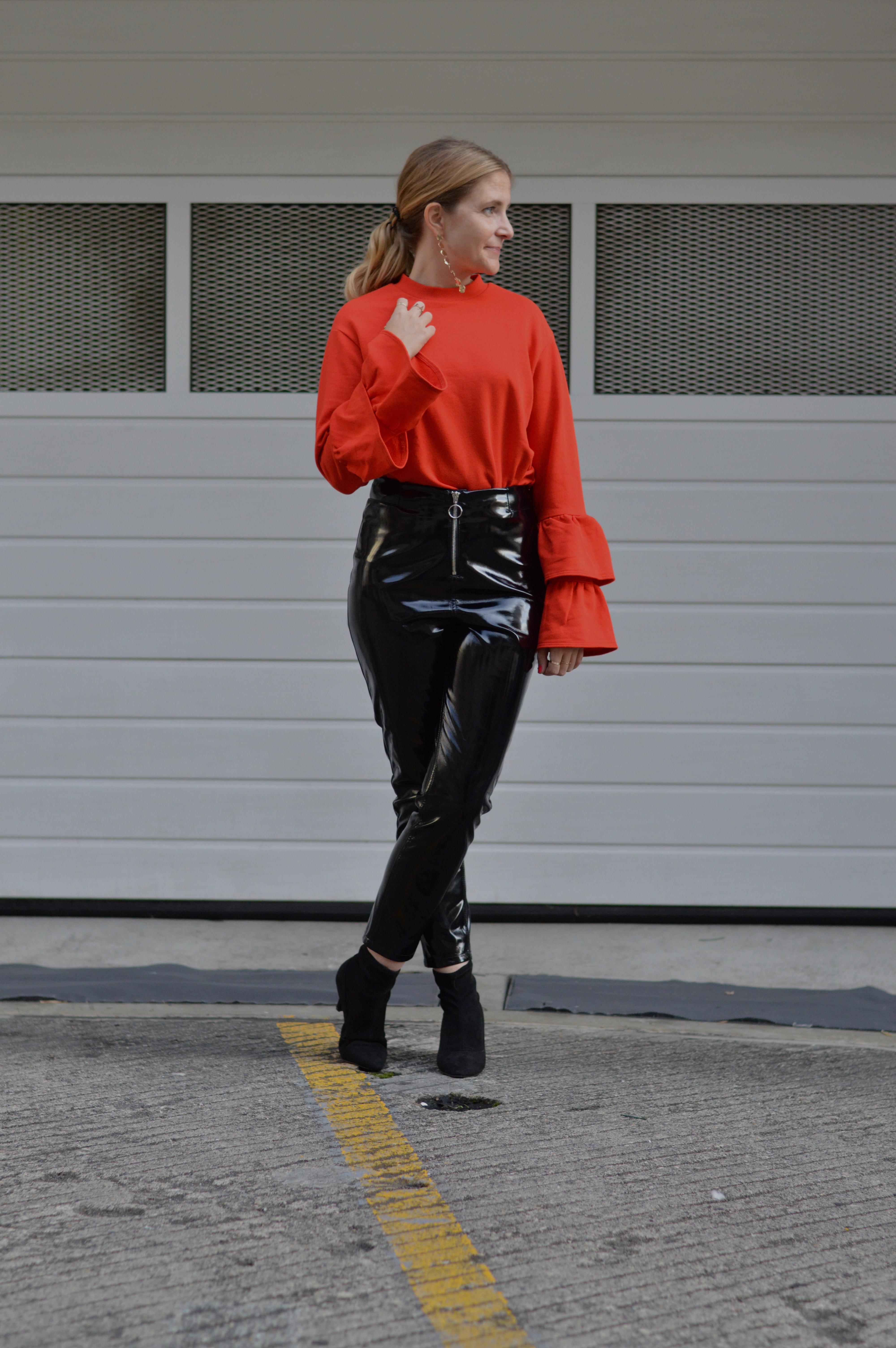 chicandswiss_pantalon vinyle 6