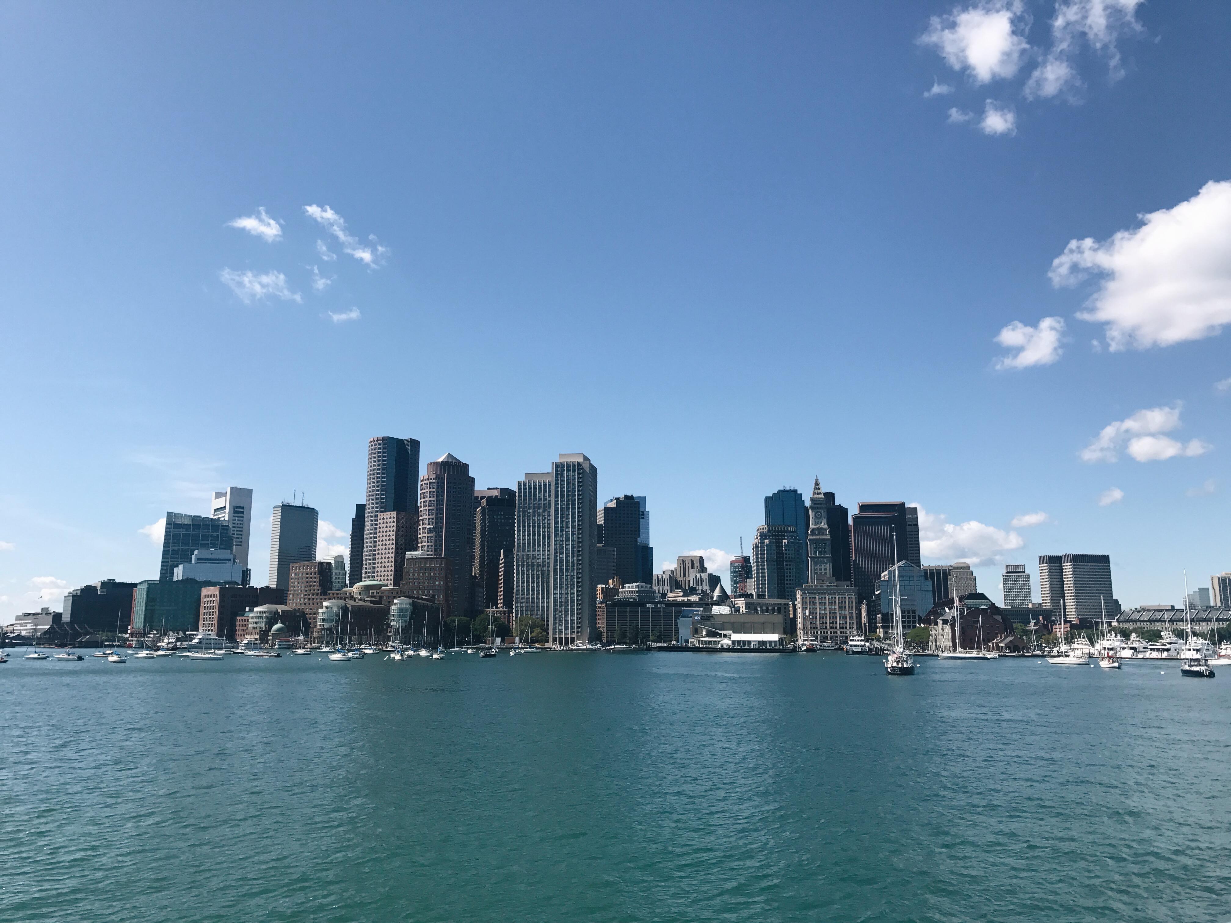 vue-de-boston