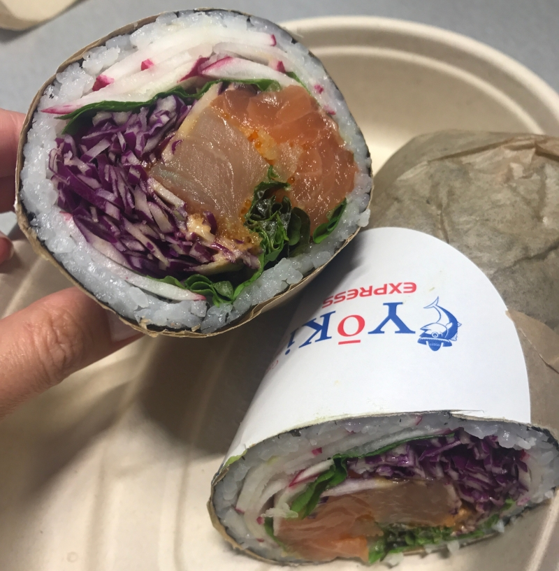 sushi-burrito-boston
