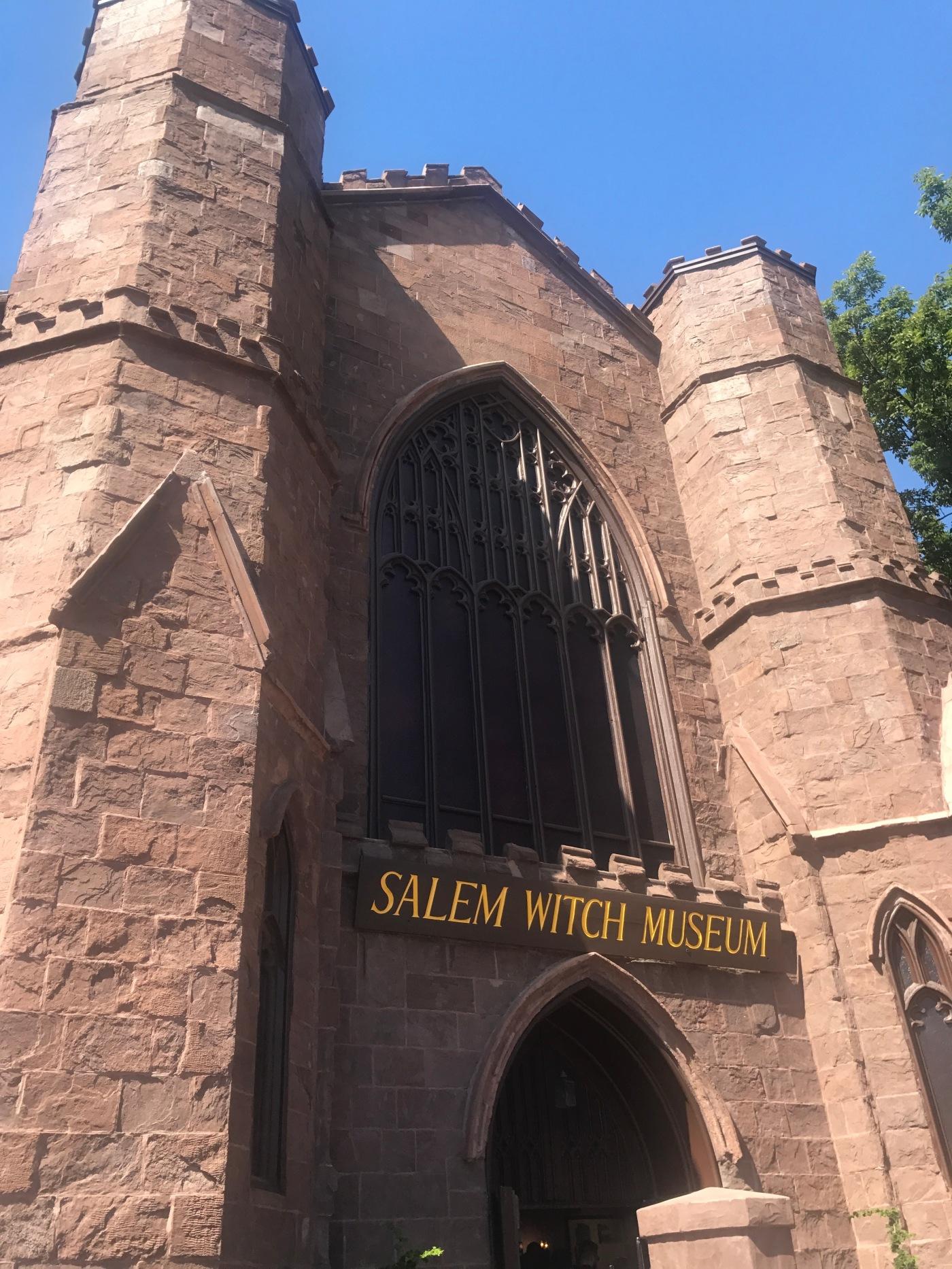 salem-witch-museum