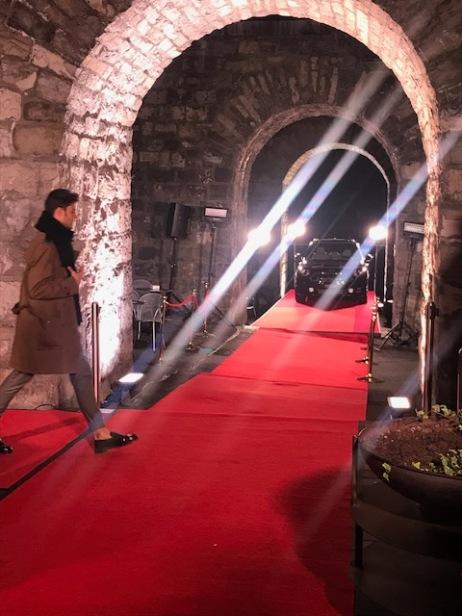 gatsby fashion show lausanne