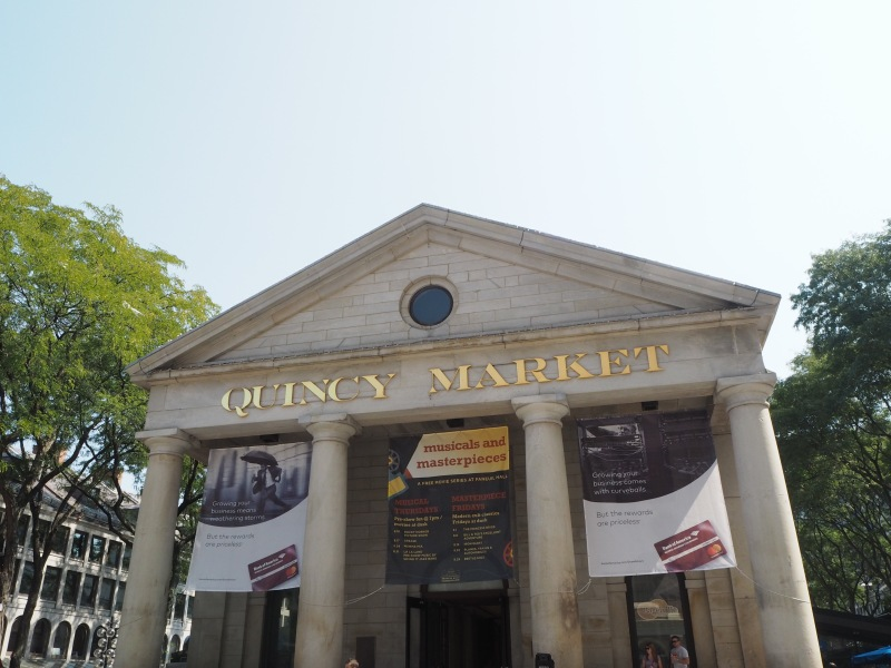 quincy-market-boston