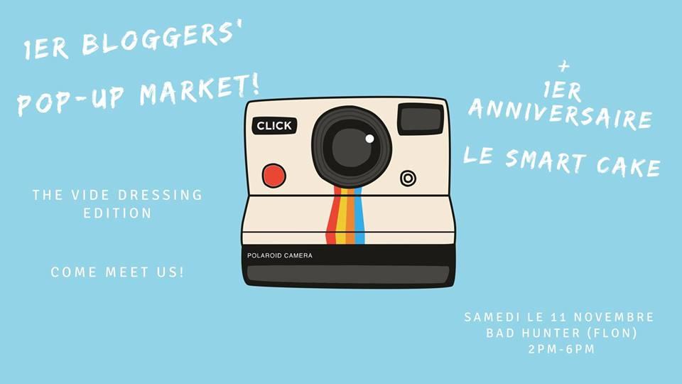 1er bloggers pop up market_chicandswiss